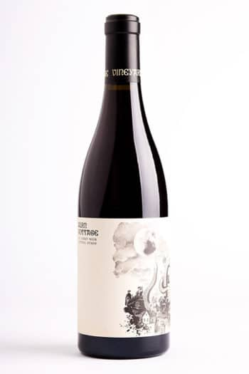 2017 Burn Cottage Pinot Noir, Central Otago