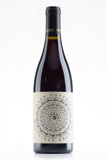 2018 Burn Cottage 'Moonlight Race' Pinot Noir, Central Otago