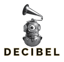 Decibel Wines logo