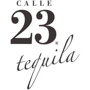 Calle 23 logo