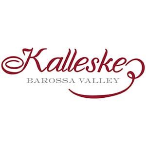 Kalleske logo