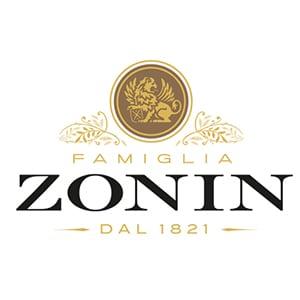 Zonin logo