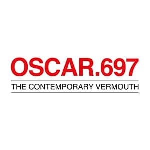 Oscar.697 logo
